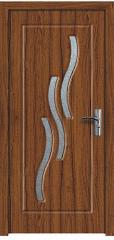 HDF врата с код 014, цвят Орех