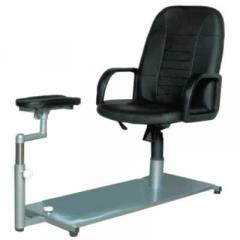 Стол за педикюр СК 400