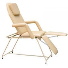 Стол за козметика и педикюр СК 403