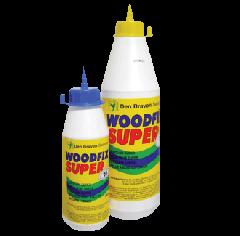 Лепило за дърво Zwaluw Woodfix D2/D3 6.05