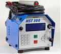 Машини за електродифузно заваряване