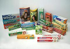 Опаковки и етикети