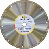 Диамантени дискове Jet