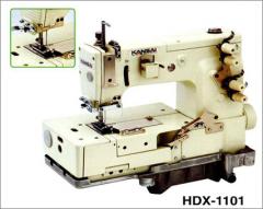 Плоски верижни машини за много тежки материали