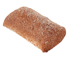 Орехова Чиабата