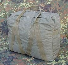 Textile sacks and bags