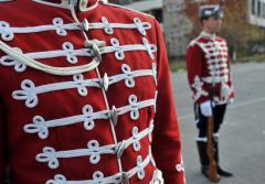 Униформени облекла по поръчка