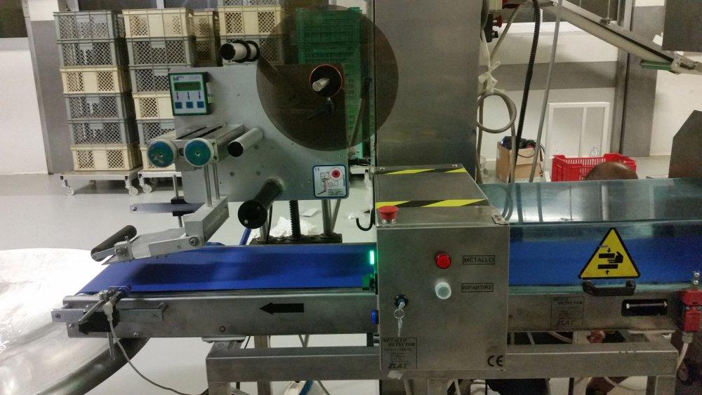 promishleni_industrialni_metaldetektori