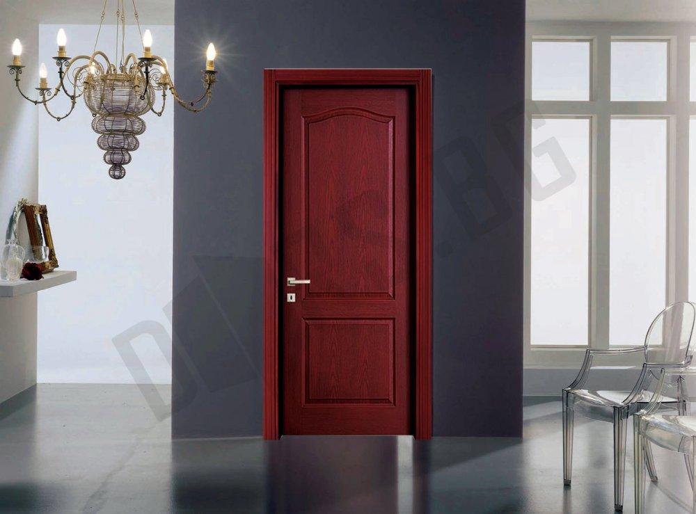 interiorna_vrata_ot_mdf_ivc01