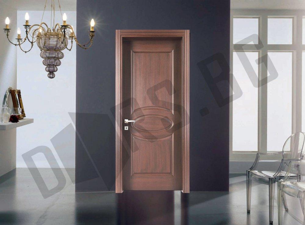 interiorna_vrata_ot_mdf_ivc02