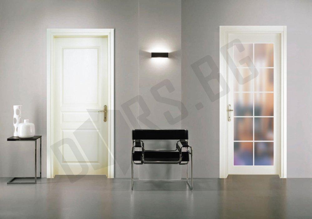 interiorna_vrata_ot_mdf_ivc03