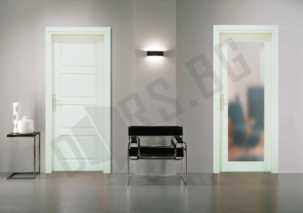 interiorna_vrata_ot_mdf_ivc04