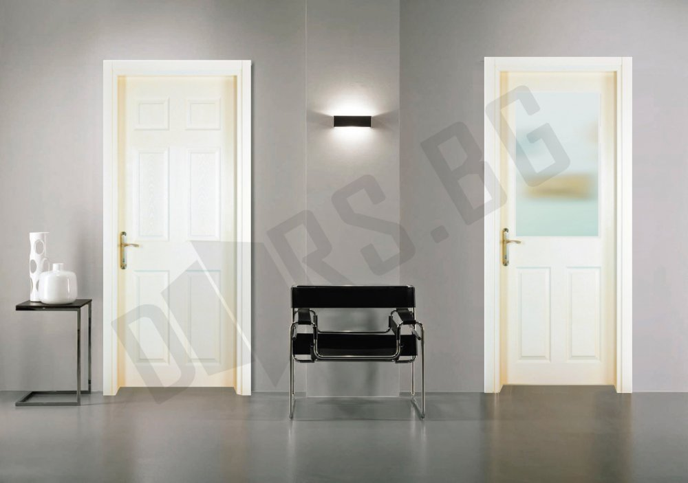 interiorna_vrata_ot_mdf_ivc06