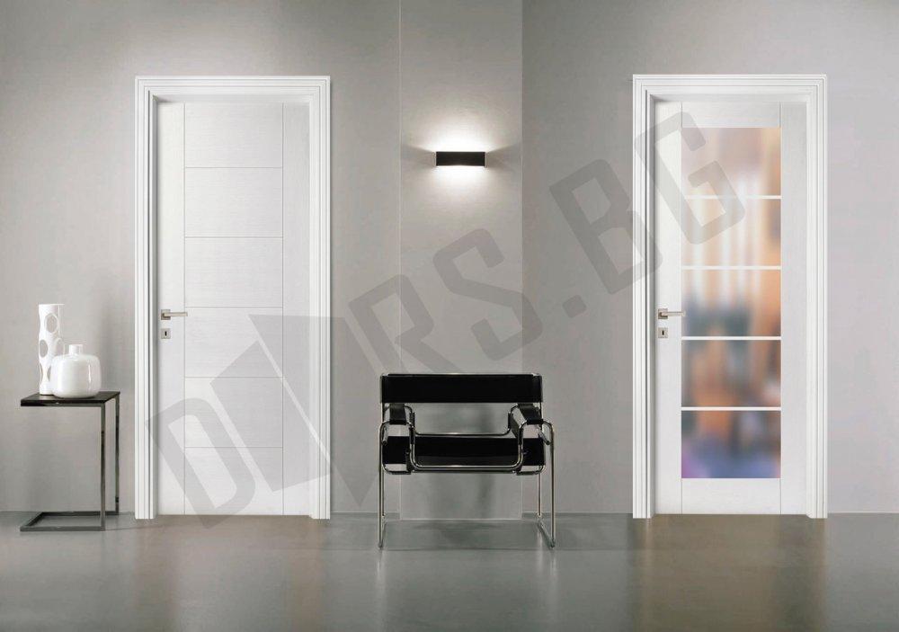 interiorna_vrata_ot_mdf_ivc07