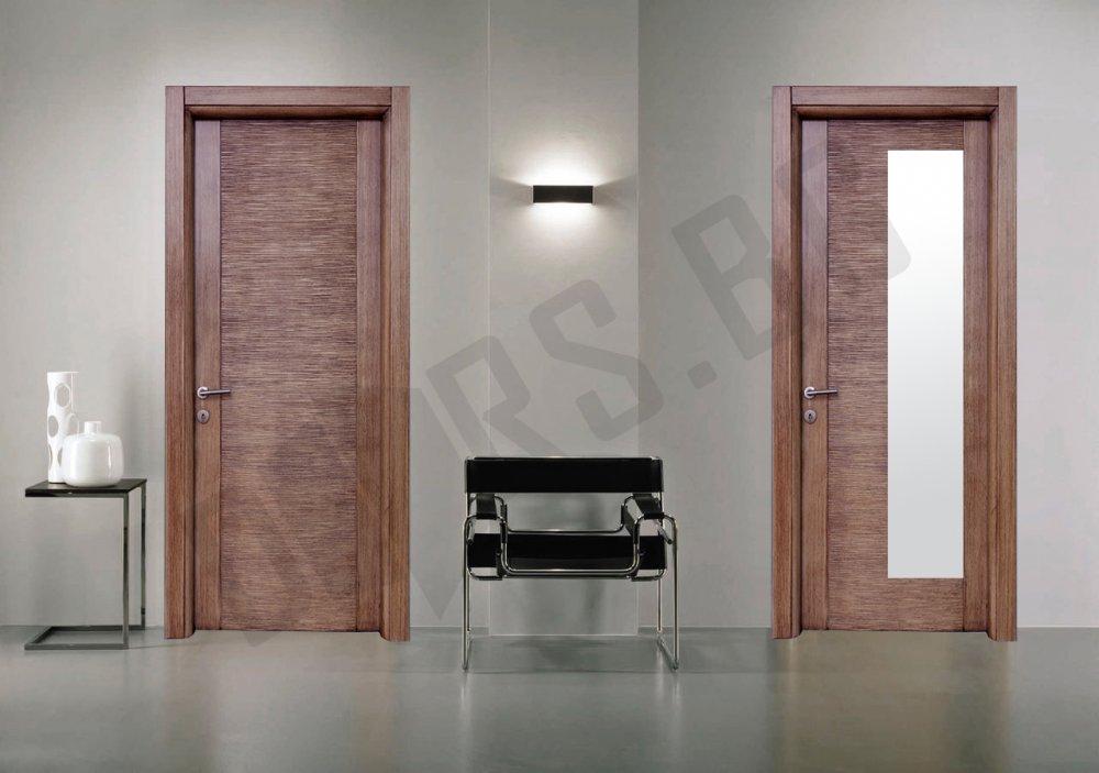 interiorna_vrata_ot_mdf_ivc08