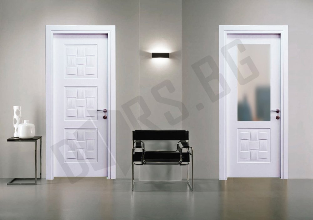 interiorna_vrata_ot_mdf_ivc10
