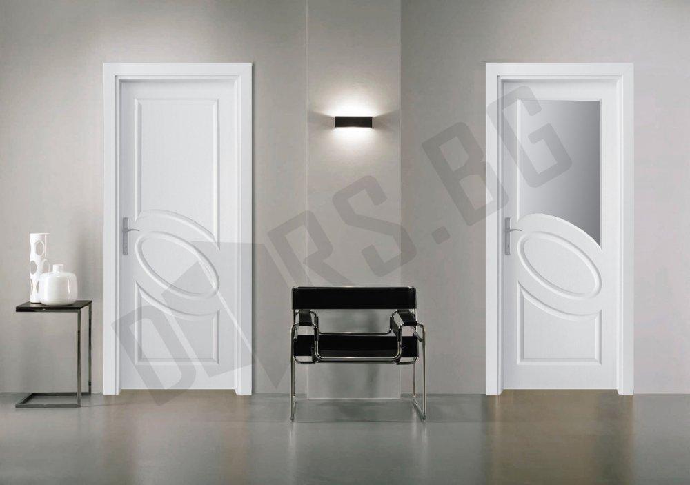 interiorna_vrata_ot_mdf_ivc11