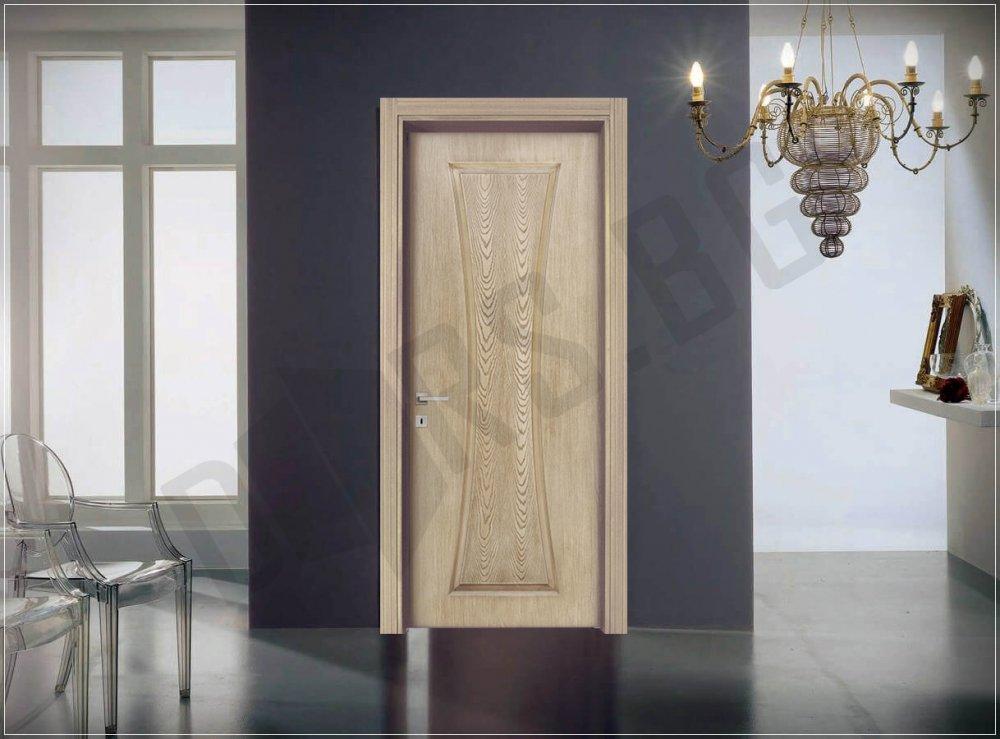 interiorna_vrata_ot_mdf_ivc12