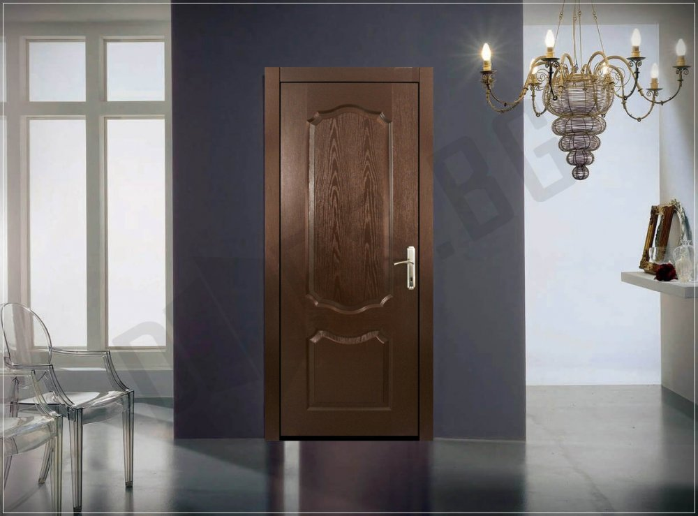 interiorna_vrata_ot_mdf_ivc14