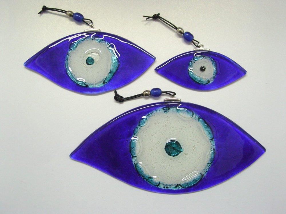 fusing_glass_evil_eye