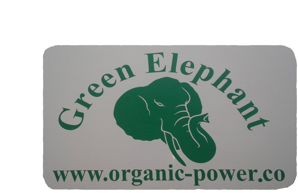 green_elephant_mashina_za_vtechnyavane_na_bio_tor