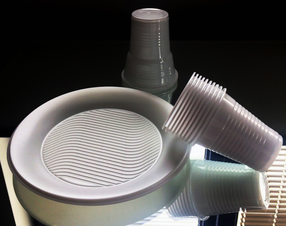 disposable_knife_fork_cup_spoon_disposable_cutlery