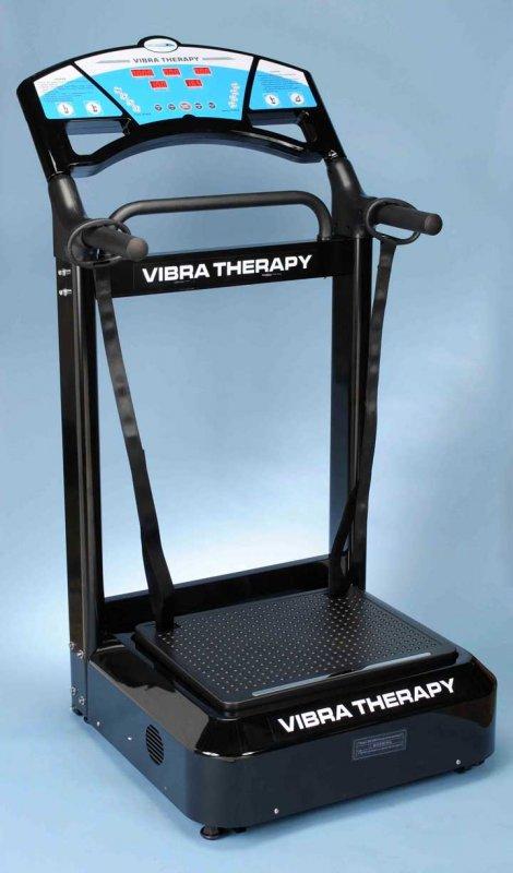 mashina_za_vibro_terapiya_professional