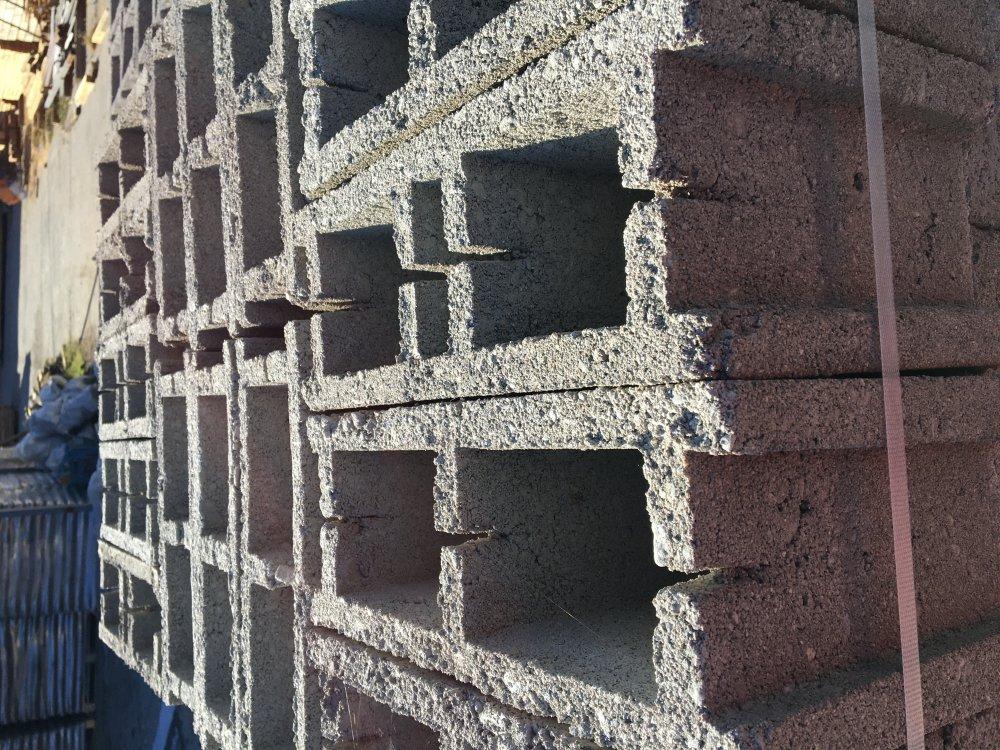 dyrven_material_peleti_i_betonovi_izdeliya