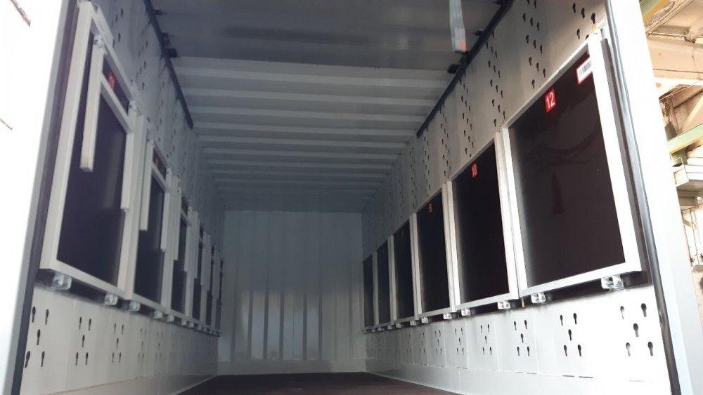 podvizhen_kontejner_20_futa_smenyaem_karoseriya