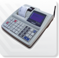 Касов апарат DATECS DP-500 PLUS KL