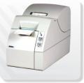 Фискални принтери EPSON TM-T260F Е2 DV
