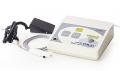 Апарат за епилация с пинсета ЕПИЛАКС TME2000А