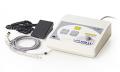 Апарат за епилация с игла и пинсета ЕПИЛАКС2000В