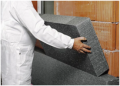 Фасадна графитна топлоизолационна плоча