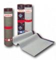 Пластомерни (АРР) битумни мембрани EshaProof