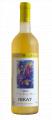 Вино Рикат