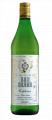 Вино Бял Пелин