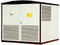 Комплектна трансформаторна подстанция тип КТП-МЦ