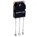 Транзистор NPN-Darlington