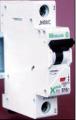 Автоматичен прекъсвач PL6 крива С 2A 1P