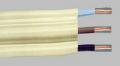 Инсталационнен проводник ПВВ-МБ1