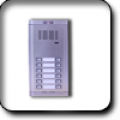 Домофон WL-02NE(2*6)