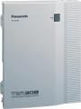 Аналогова хибридна телефонна централа Panasonic КХ-ТЕА308