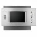 Цветен видеодомофон Commax CDV-50A