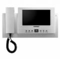 Индивид. домашна система Commax CAV-72ВE