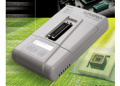 Универсален високоскоростен USB програматор SUPERPRO/3000U