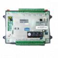 Мрежов контролер  RAC-2000P