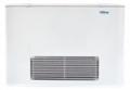 Вентилаторни конвектори серия KLIMAFAN