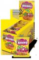 Пектинови желирани бонбони МАЛИНКА