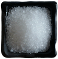 Магнезиев сулфат